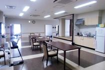 haraojima_03