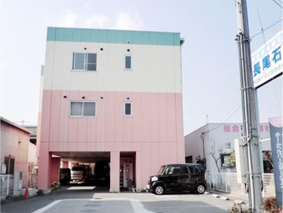 tsuyama01_01