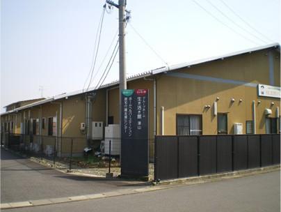 tsuyama02_01