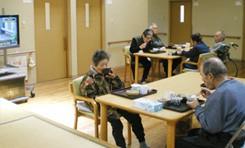 tsuyama02_02