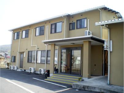 tsuyama03_01
